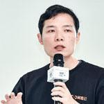 阿里云技术天团空降 CSDN 独家在线峰会,揭秘核心竞争力  第15张