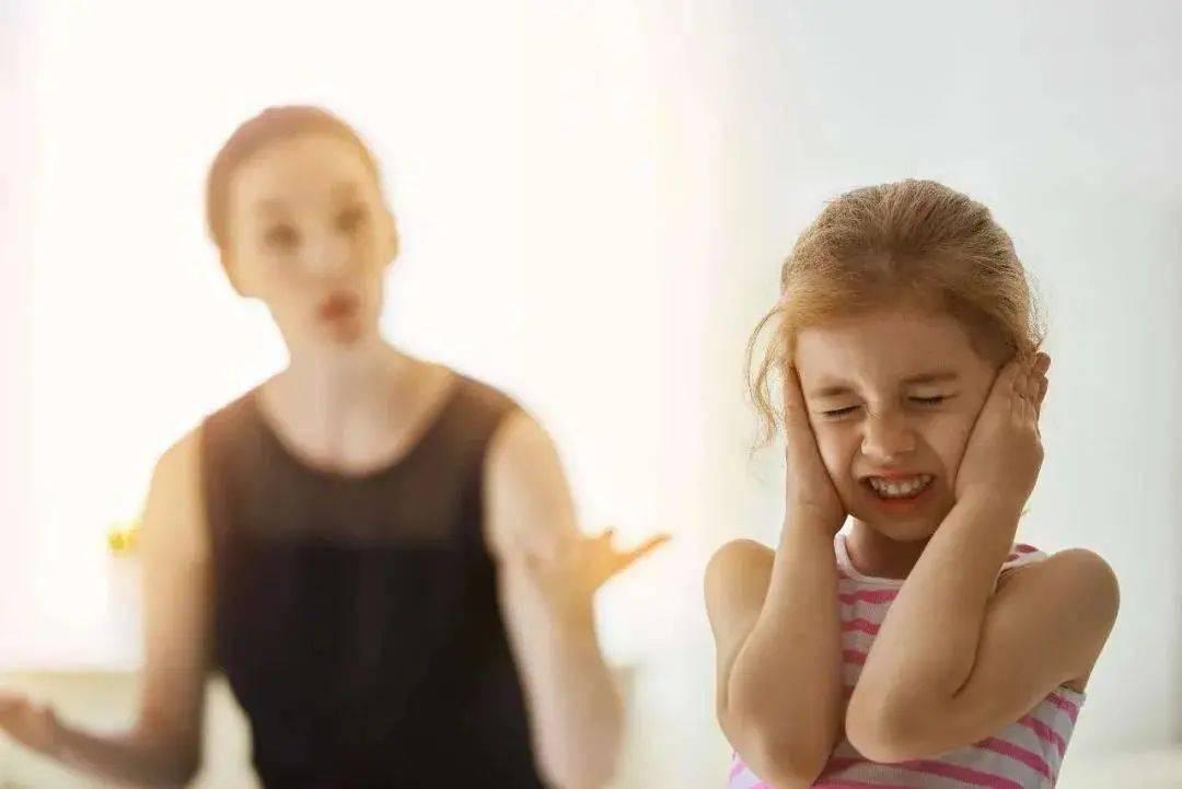 父母收入影响孩子智商?其实,真相是这样的!