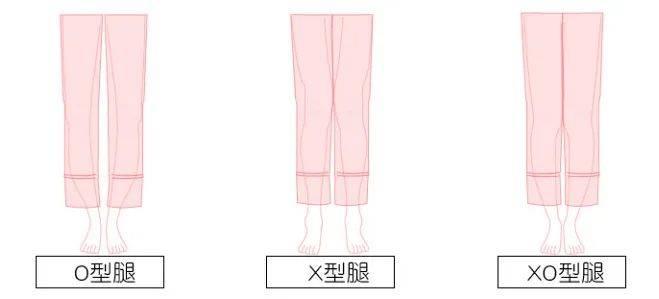 人人都有的阔腿裤,冬天怎么穿才更时髦?