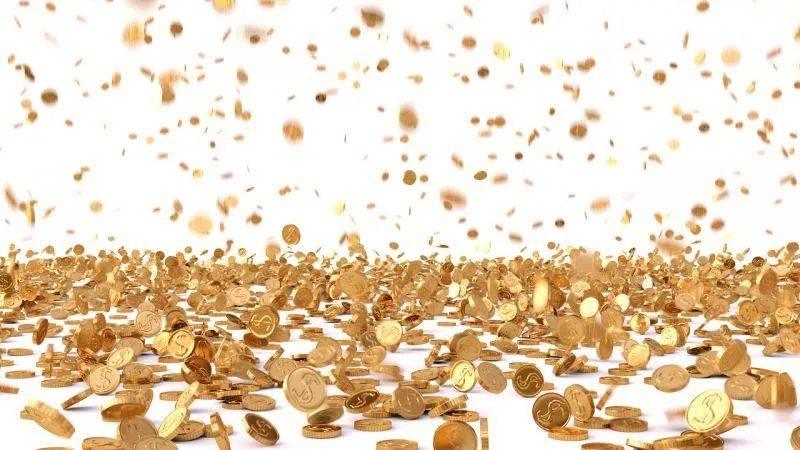 外资加速进场!头部券商抢占QFII两融业务,A股有望再迎千亿增量资金