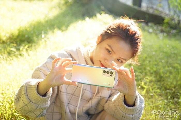 拍照优化哪家强?拥有它们谁都是朋友圈摄影大师!
