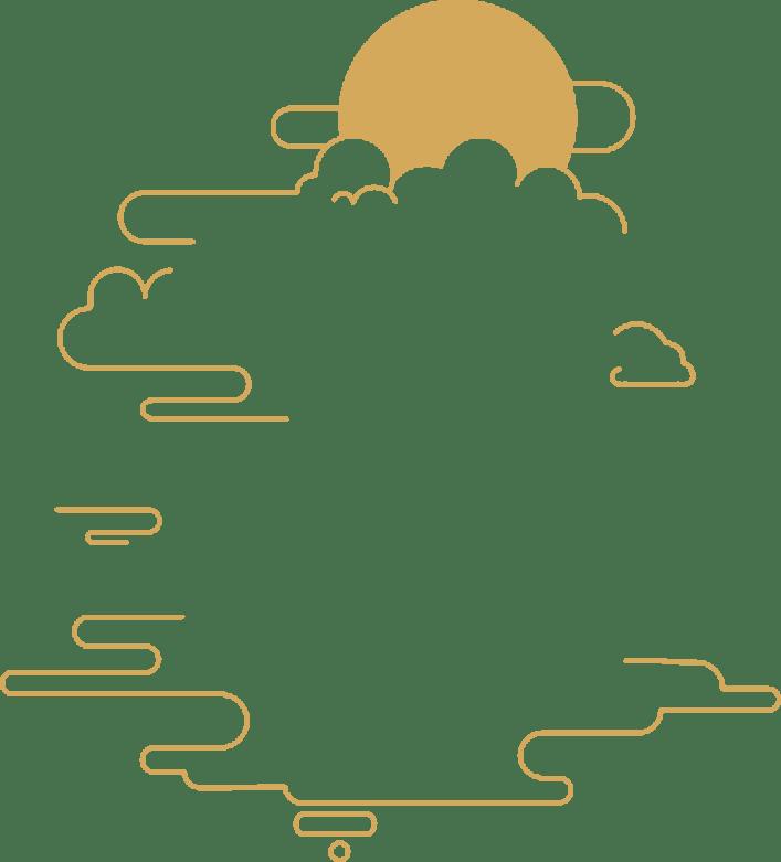 【文化之美】河南地方特色专题片古建微视频线上展映——《许昌文明寺塔》