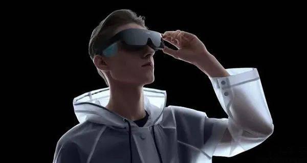华为VR眼镜停产被辟谣,但VR/AR短时间还难有起色