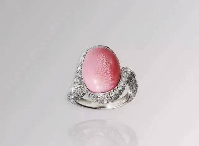 昂贵的珍珠类型,哪一种更适合你? 网络快讯 第3张