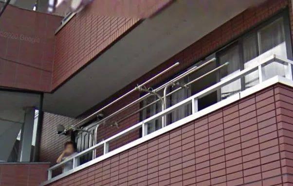 这位日本网友和谷歌街景的故事,感动了58万人。  第5张