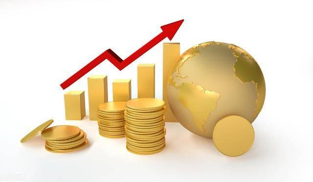 黄金一夜暴跌近90美元、白银狂泻9%!什么原因?