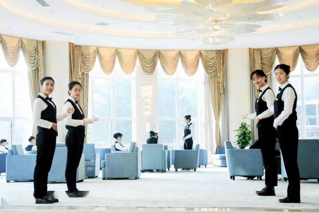 【酒店资讯】疫情冲击下的酒店如何借势而起