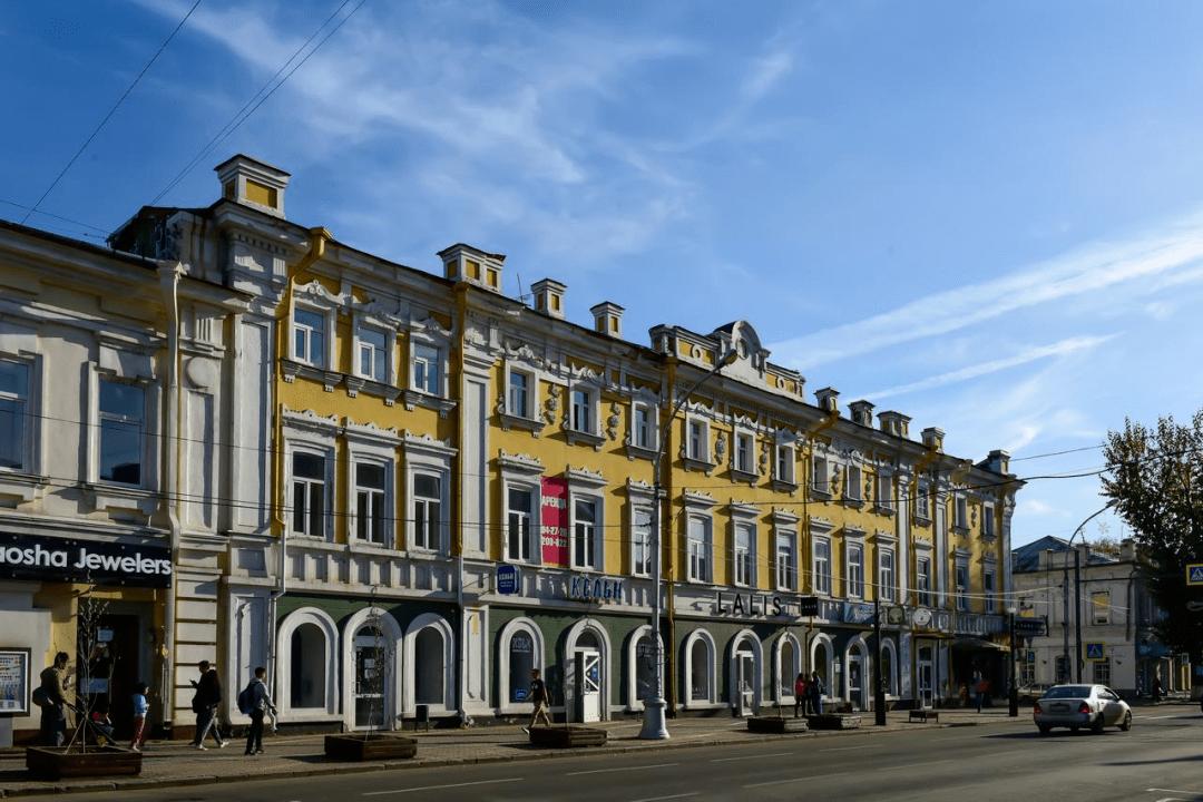 建筑与意识形态批判