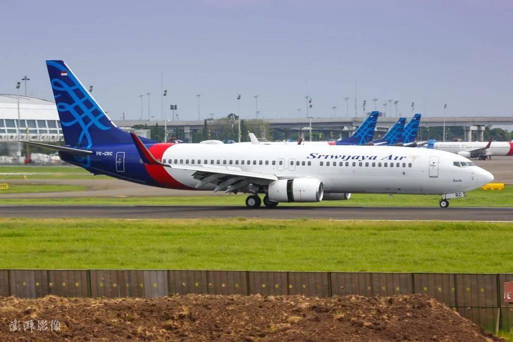 印尼失联波音客机,无中国籍乘客