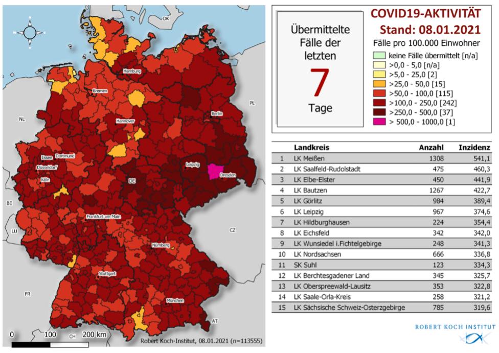 德国经济发展总量_德国的人口发展情况图