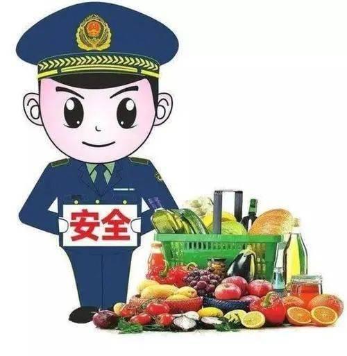 注意!泸州多批次食品不合格!涉及这些超市、商户和食品