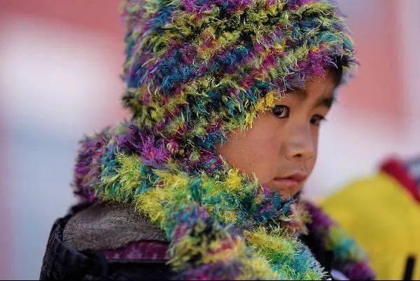 【行摄云南】冬日里的温暖