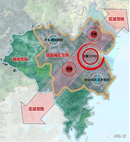 2020鳌江流域楼市销售概况