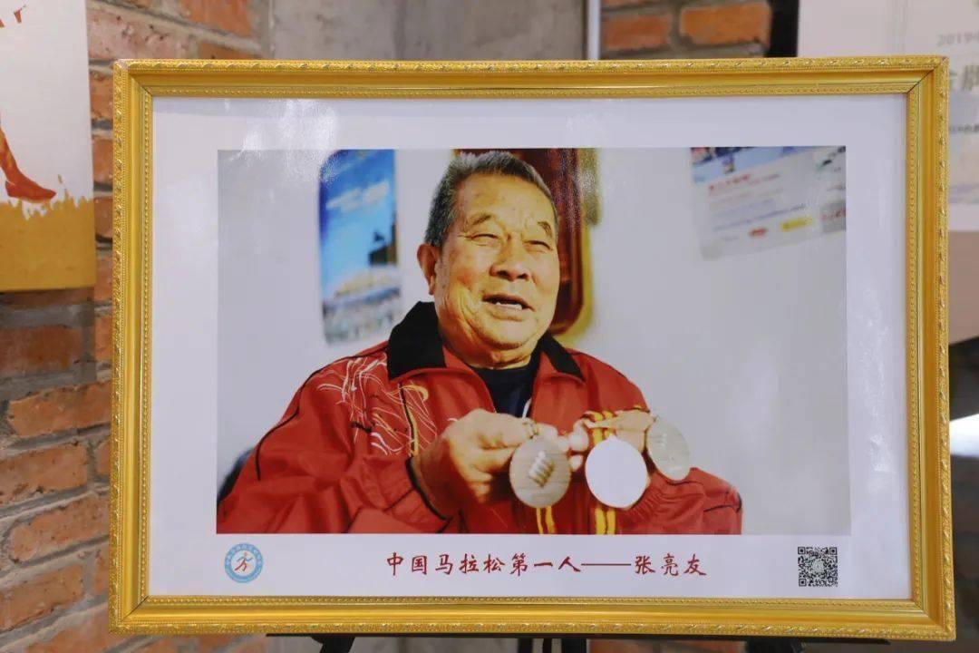 好消息!刘铭传纪念馆建成启动试运行!