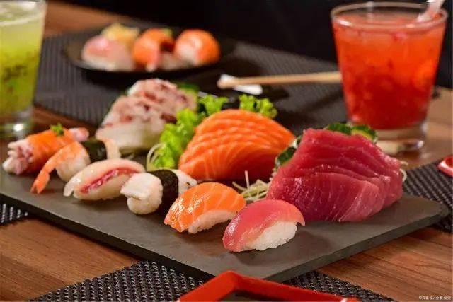 提醒:五种食物,或含寄生虫超标,少碰为妙!看看有你爱吃的吗?