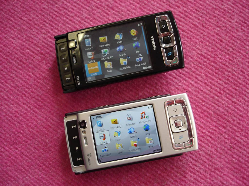 塑料手机是过街老鼠?别急着骂,其实还有这些优点!