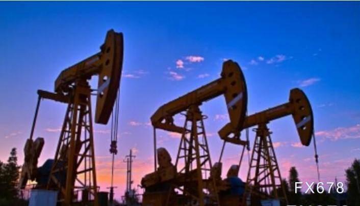 原油交易提醒:沙特减产+美股强劲上涨推动油价创一年新高,特朗普遭弹劾成本周热点