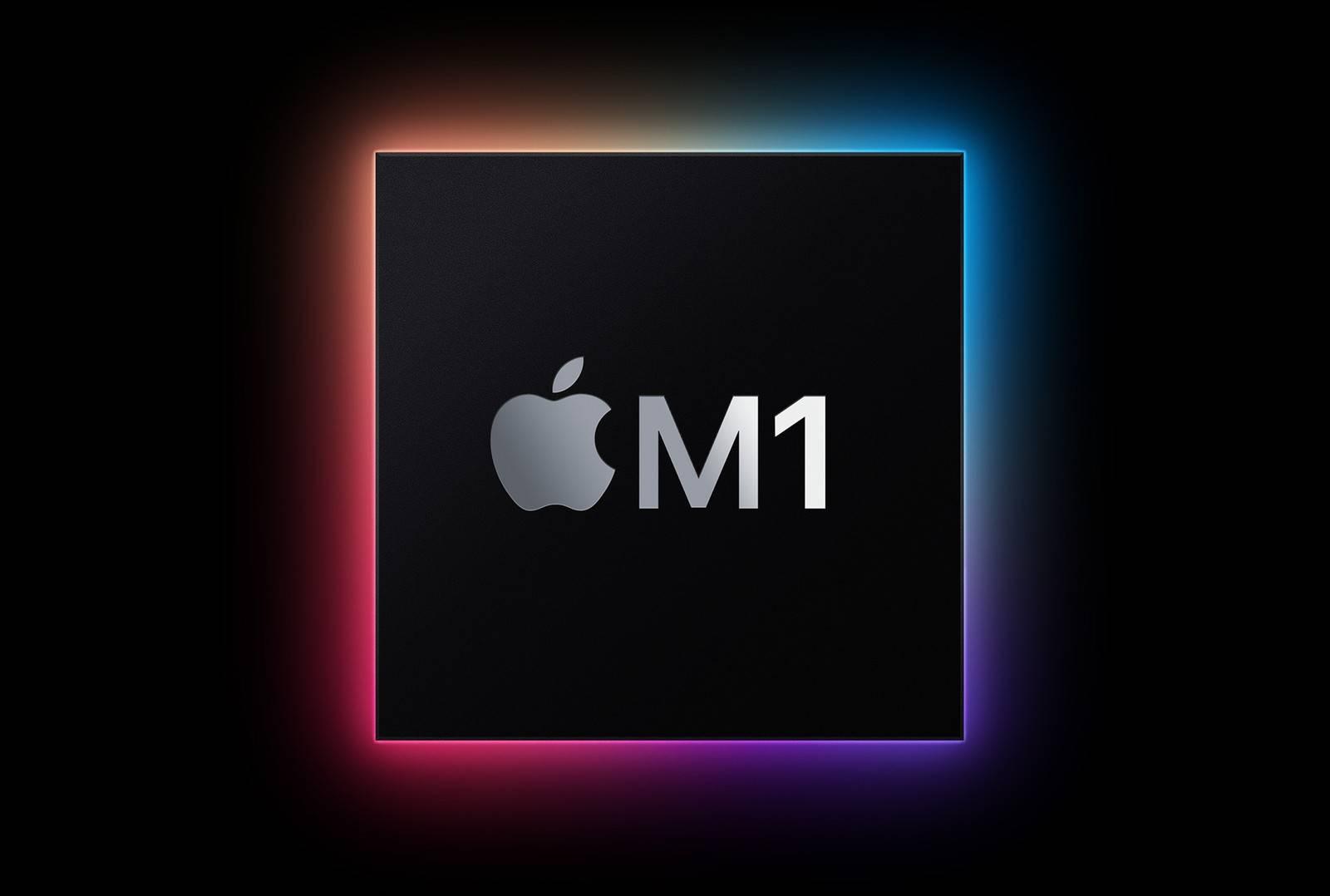 外媒:苹果正致力于解决M1 Mac的蓝牙连接问题