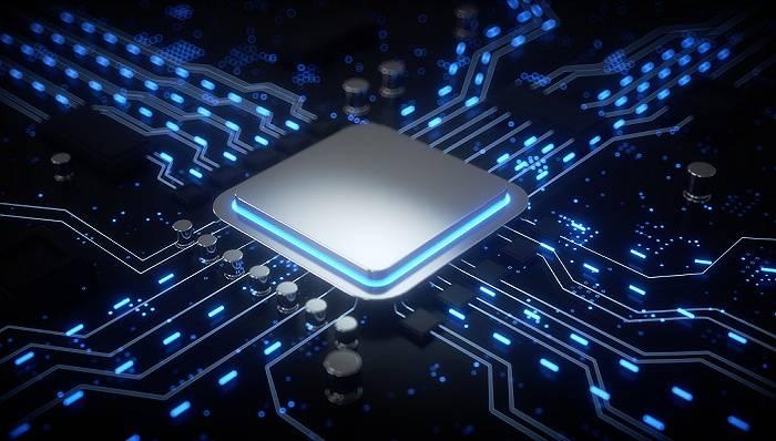 首次公开募股雷达的最大供应商是TSMC。国鑫科技真的可以自我控制吗?