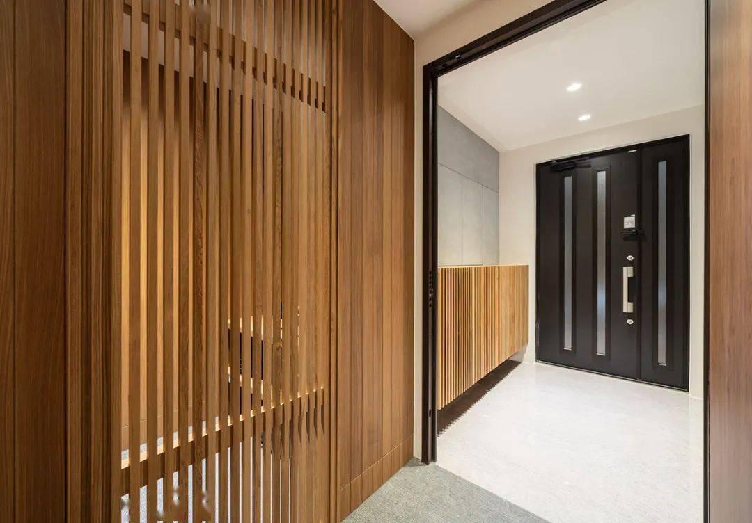 广州绿化墙_室内绿化墙设计_绿化墙植物墙