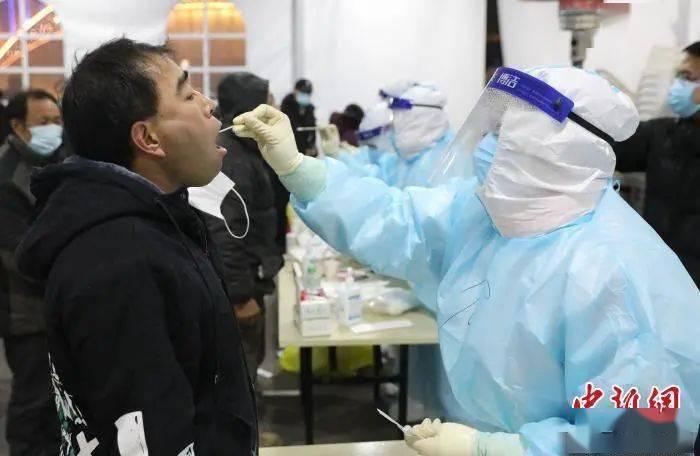 """云南多地发布疫情防控重要提醒:非必要不返乡,不参加""""杀猪饭""""等聚集活动……"""