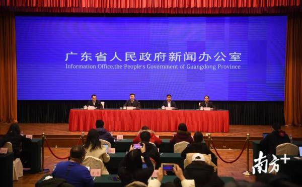 新春佳节能离去广东省吗?16市已发出倡议年关将至新冠肺炎