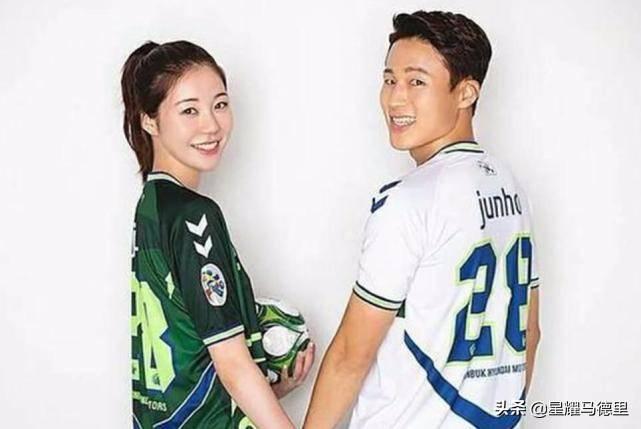 鲁能新赛季5外援确定!韩国国脚或成主力,1米94空霸顶替佩莱(图2)