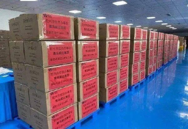 多地疫情反弹,张文宏最新预判:别怕,我们有中国牌儿王炸