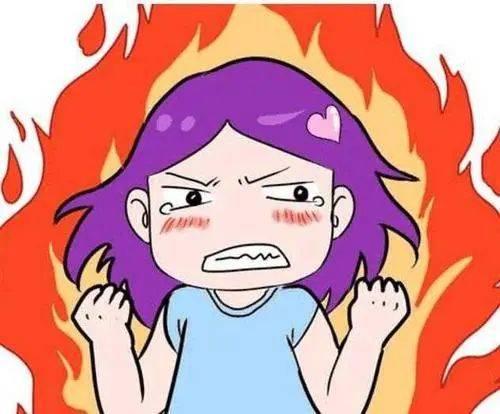 脾气不好容易生气?别急,试试这些食物,帮你控制脾气!