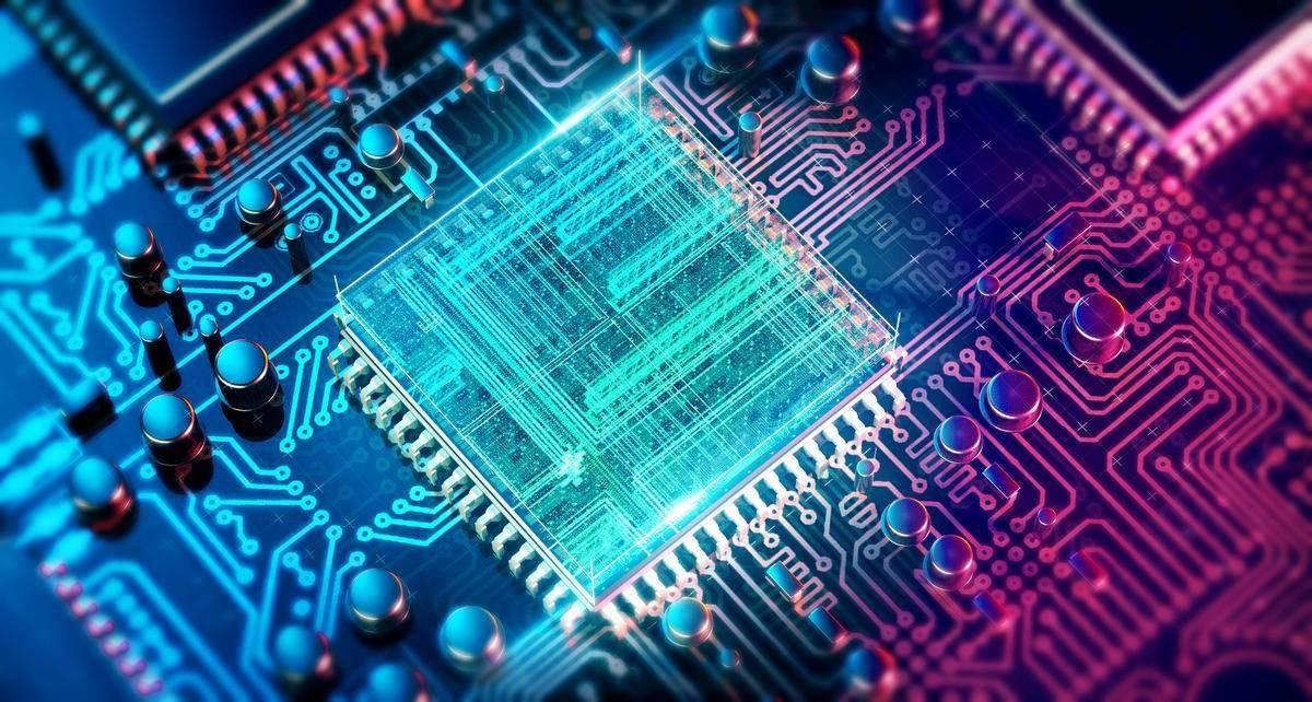 国产芯片再突破:全球首款 RISC