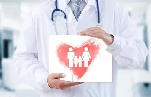 观点   谁掌控医疗市场流量:互联网、大医院还是医保?