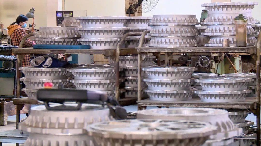 新专利!云阳生产的这种产品,未来市场前景数十亿元!