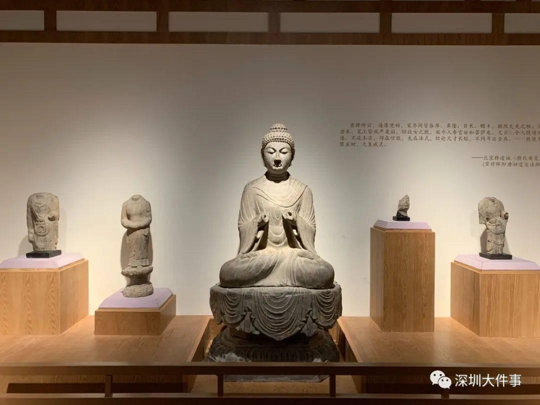 春节深圳这些地方有新安排,速看