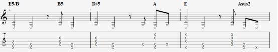 黄老板的音乐是怎么做到质量和洗脑兼具的?