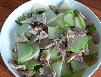 冬季这菜多吃,铁是黄瓜12倍,通便助消化止咳,老少皆宜_千金