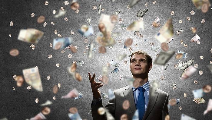 利用他人账户买卖自家股票盈利超5亿,九鼎集团被证监会罚没6亿元