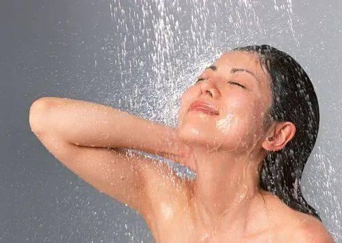 为什么冬季皮肤瘙痒?6大原因引起,快看你有没有中招!