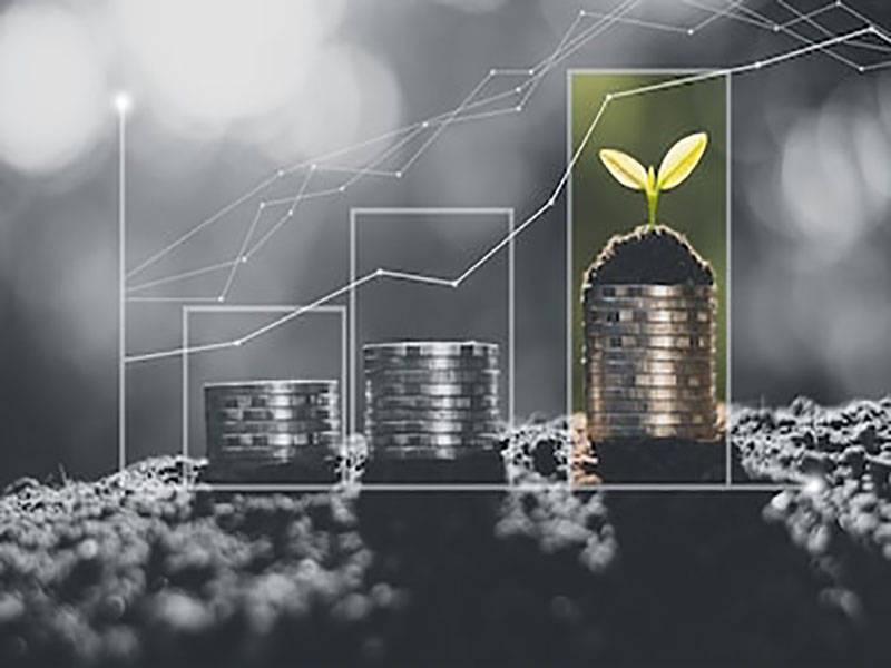 百亿私募2020年喜获大丰收,前三名平均收益均超100%