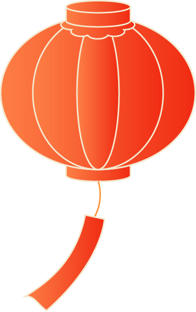 斜桥镇召开2020年文化治理员年终事情总结会'亚博取款心丈秒到账'(图3)