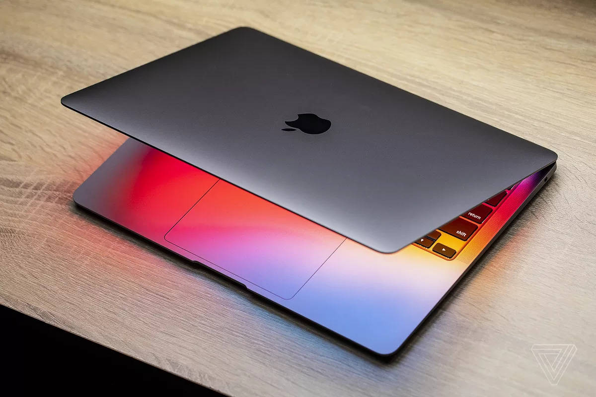 苹果正考虑封堵 M1 Mac 安装未适配 iOS 应用的方法