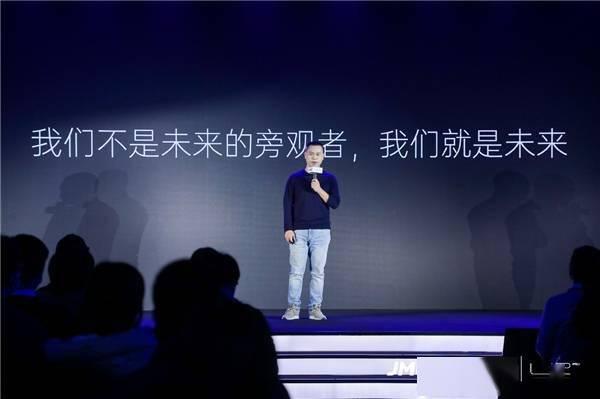 激光电视行业再迎强力挑战者,JMGO坚果投影推出新品U2 Pro三色激光电视