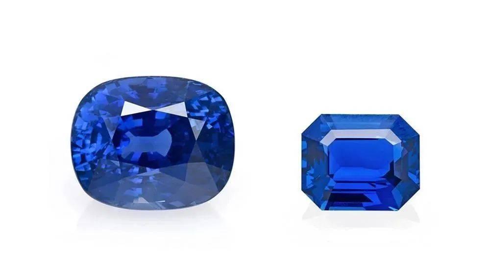 斯里兰卡蓝宝石VS马达加斯加蓝宝石哪个更胜一筹? 网络快讯 第4张