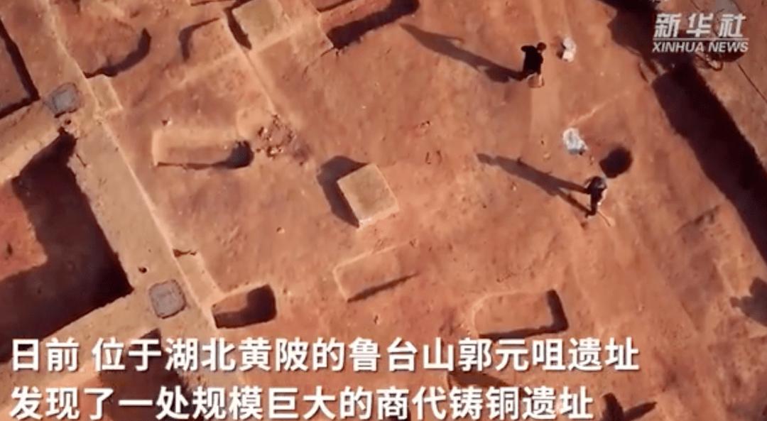 中国空间站建造即将转入任务实施阶段;最新巨幅宇宙二维天图发布|科技早新闻