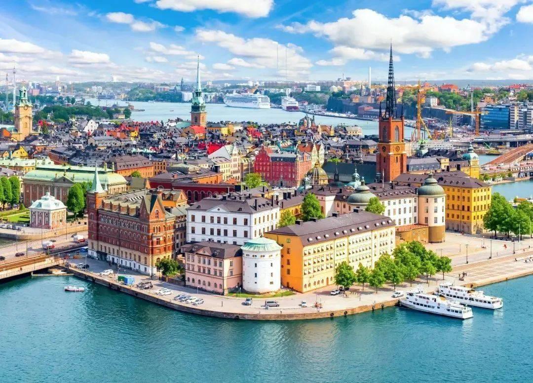 瑞典人口一亿_瑞典一胜百logo(2)