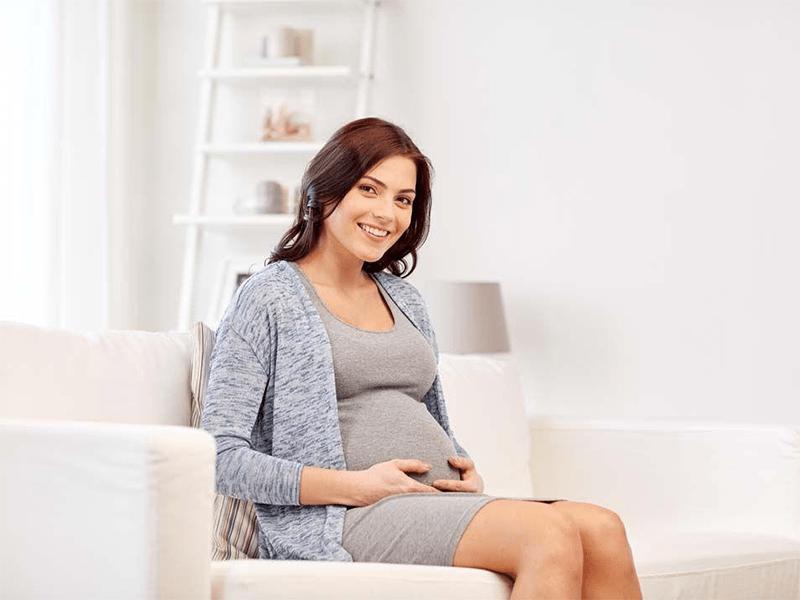 孕妈妈怀孕后不吃肉类,但是有喝牛奶和水果,胎儿会营养不良吗?