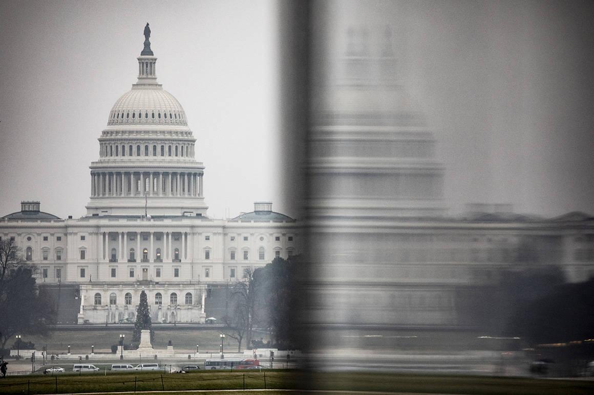 美政府向度假旅游有关企业求助,一同避免动乱再次出现cct
