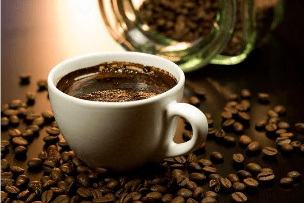33种给咖啡调味的方法,你试过几种? 博主推荐 第3张