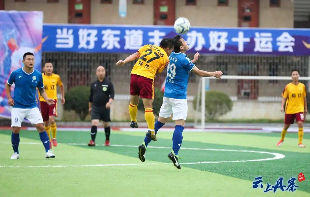 足球比赛活动记录_足球体育课活动记录_书法比赛活动记录