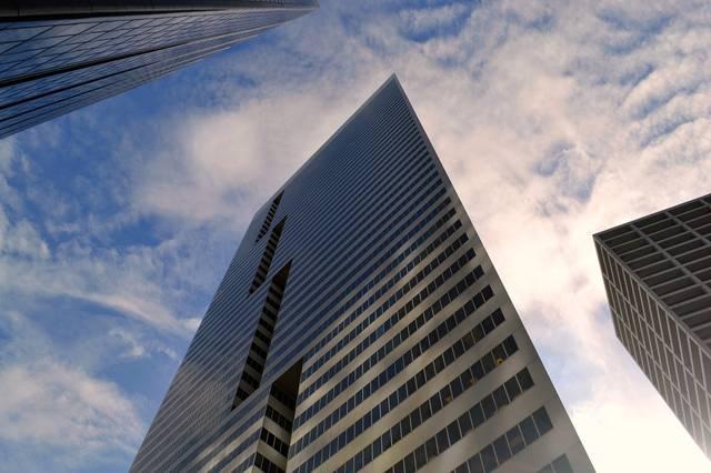 國稅總局發布契稅新政,契稅法的出台將如何影響房地產市場?