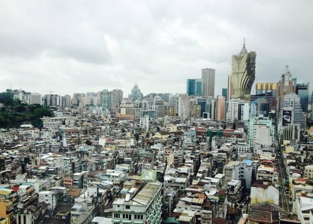 地價漲幅略有擴大,相關城市要積極穩地價